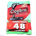 TURBO-RAUGS-COOBRA-48