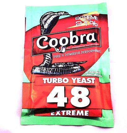 TURBO-RAUGS-COOBRA-48